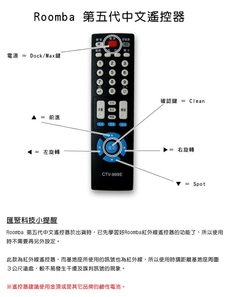 电视遥控器使用说明_lg电视遥控器使用说明